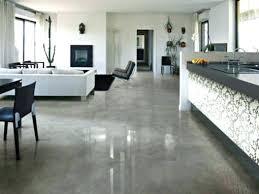 modern tile floors. Simple Tile Modern Kitchen Floors Tile S Mid Century Floor  And Modern Tile Floors N