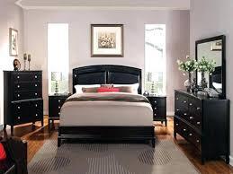 modern queen bedroom sets. Brilliant Bedroom Modern Queen Bedroom Sets 5 Piece Set  Fresh Acme Furniture Espresso And Modern Queen Bedroom Sets M