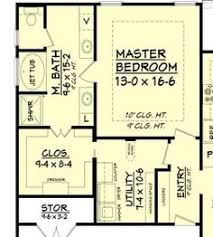 master bedroom suite layout. Master Bedroom Addition Floor Plans With Fireplace Free Bathroom Suite Layout U