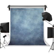 Light Backdrops For Photography Kate 10x10ft 3x3m W 3m H 3m Photo Backdrops Photographers Retro Solid Light Blue Background Photography Props Studio Digital Printed Backdrop
