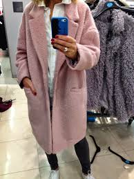 this primark pink duster coat is gorgeous and this one is a bargain at 25