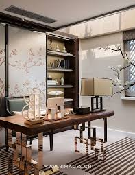pics luxury office. the 25 best luxury office ideas on pinterest built ins home and offices pics