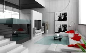 Wallpaper Designs For Living Rooms 12 Easy Home Decoration Ideas You Can Try At Home