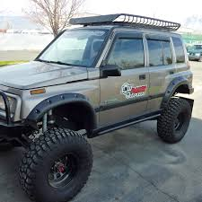 115 best images about 4x4 suv cars hummer h3 and 115 best images about 4x4 suv cars hummer h3 and toyota 4