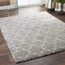 living room rugs modern fluffy rugs ikea living room carpet ikea thick soft area rugs plush rugs lawrence ks ultra plush rugs soft area rugs for living room