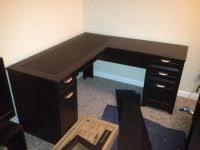 l shaped desk for small spaces. Unique For L Shaped Desks For Small Spaces Cool For Desk A