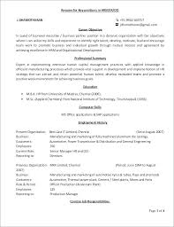 manufacturing resume sample production operator resume airexpresscarrier com