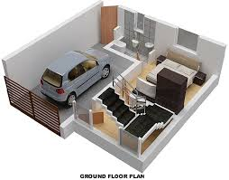 1 200 sq ft house plans awesome 600 sq ft house plans 2 bedroom with regard to 600 sq ft house plans with car parking