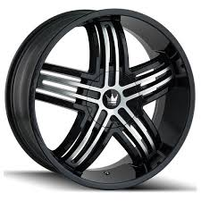What Rims Will Fit My Car Performance Plus Tire