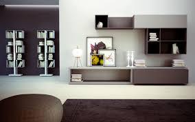 White Walls Living Room Decor Black Wall Units For Living Room Living Room Design Ideas
