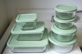 best glass food storage containers glass kitchen storage containers unique 6 reasons why glass food containers