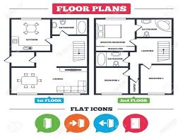 floor plan furniture symbols bedroom. Floor Plan Furniture Symbols. 100 Architectural Plans Symbols Bedroom ,