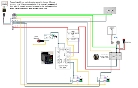 1 element bk pid wiring diagram deluxe extract brewing home not pictured rtd wiring spa panel switch for receptacles complete neutral loop for buzzer