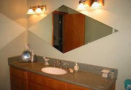 Custom Bathroom Countertops Magnificent Welcome Custom Countertop Fabrication By Solid Solutions Inc