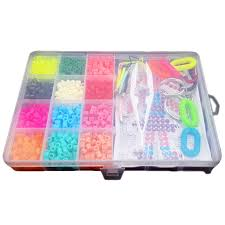popular diy kids toy buy cheap diy kids toy lots from diy 1200pcs perler beads 5mm 12colors box set educational kids diy toys fuse beads plussize pegboard sheets