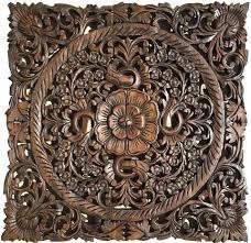 wood wall carvings wood wall carvings fresh fl wood carved wall panel wood wall decor for wood wall carvings