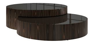 topic to coffee tables white high gloss table luxury argos black glass curved with top