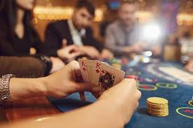 78,085 Poker Photos - Free & Royalty-Free Stock Photos from Dreamstime