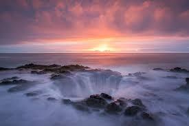 Oregons Dream Coast 2020 Coldsnap Photography