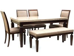 design of dining table full size of home table models good looking dining table models home