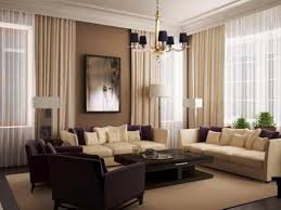 Popular Bedroom Paint Colors Popular Home Interior Paint Colors For 2015 Best Interior Paint