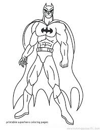 Disney Infinity 2 Coloring Pages Formbyforuminfo