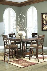 thomasville dining table room sets discontinued cherry wood round kitchen paint colors color to and furniture