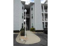 Experience Concrete Design Virginia Beach 2313 Beach Haven Drive Apt 303 Virginia Beach Va 23451