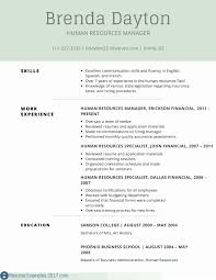 Business Privacy Policy Template Valid Best Business Resume