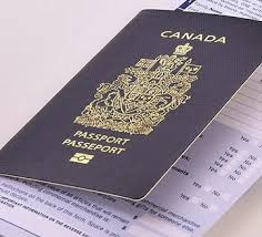 air canada travel requirements and
