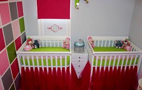 twins nursery furniture. Twins Nursery Furniture