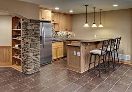 Basement Remodel Designs Impressive Inspiration Design