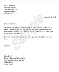 Letters Of Appreciation 44 Appreciation Letters In Pdf
