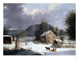 ethan frome publish glogster sjsibsenglish12 wikispaces com file view mary