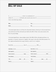 Excel Sales Invoiceate Onwe Bioinnovate Co Resumeates Simple Car