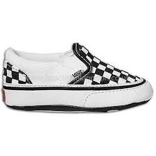 vans shoes black and white boys. vans classic slip on (black/true white) boys\u0027 infant australia shoes - black and white boys