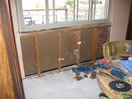 patio door replacement glass awesome how to remove sliding doors you replacing of installing a