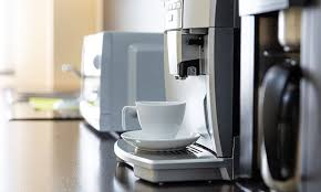 Pour over is the preferred brewing method for many baristas and coffee experts; The Best Keurig Coffee Makers To Buy Earl Of Coffee