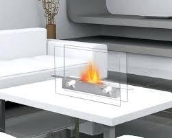 detail ledgestone tabletop gel fuel fireplace x4760512 interior design jobs long island