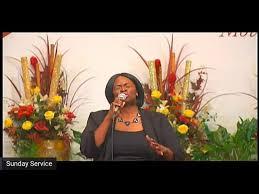 Sunday Service - YouTube