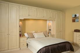 Baby Nursery  Beauteous Bedroom Built Cupboards Designs Design - Built in bedrooms