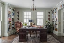 library home office renovation. plain library home office renovation architectural detail midcenturymodern french country details flmb