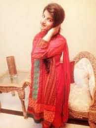 Local Pakistani Teenage College Girls Photos Girl College Girls