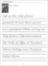 cursive word practice penmanship practice worksheets military bralicious co