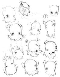 Small Picture a44978dc4678dfdbdad4c7f52027a06bjpg 486626 Drawingssketches