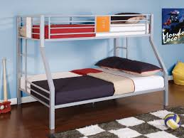 charming boys bedroom furniture. home decor medium size teens bedroom gorgeous grey metal frames bunk beds with cool black white charming boys furniture u