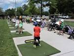 St. Louis, MO Youth Camps | The Highlands Golf & Tennis