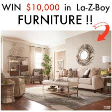 Living Room Furniture Lazy Boy La Z Boy Living Room Furniture Living Room Design Ideas