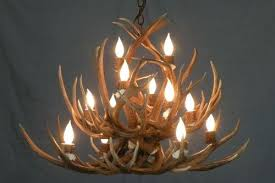 how to make antler chandeliers mule deer antler chandelier antler chandeliers fredericksburg tx