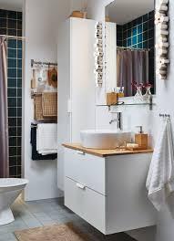 gallery wonderful bathroom furniture ikea. Cool Ikea Create A Scandinavian Spa In Small Space S About Bathroom Gallery Wonderful Furniture